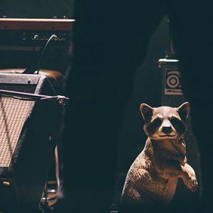 Raton Lover en spectacle
